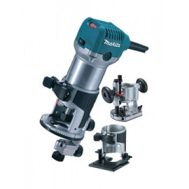 MAKITA FREZARKA            RT0700CX2J