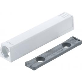 Tip-On 956A1201 adapter prosty długi - biały