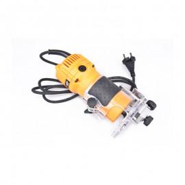 Frezarka CMT10 - 550W ręczna