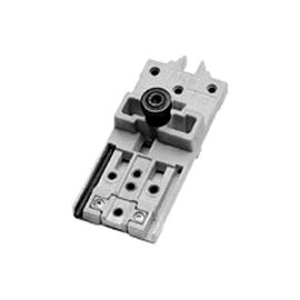 BLUM Matryca do listwy montażowej CLIP 65.7510.03