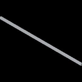 BLUM ORGA-LINE reling poprzeczny do szuflad tandembox antaro ZRG.1104Q szary