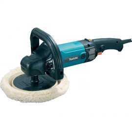 MAKITA POLERKA 180mm              9237CB