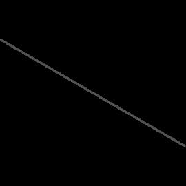 Reling synchronizacji TIP-ON BLUMOTION T60.1125W