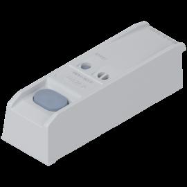 SERVO-DRIVE flex odbiornik radiowy Z10C5007