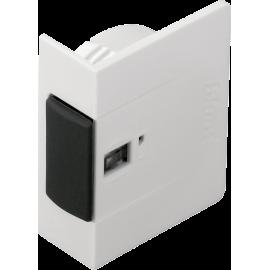 SERVO-DRIVE włącznik do aventos 21P5020 biały