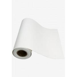 Mata do szuflad H-48 prążki biała