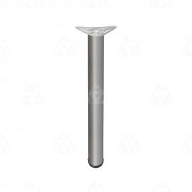 NOGA   710/60  SHOP-LINE  aluminium   AC282-D