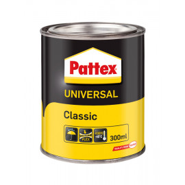 Klej Pattex Moment Universal Classic 300 ml