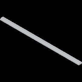 SERVO-DRIVE przewód synchronizacji do lodówki Z10K300A