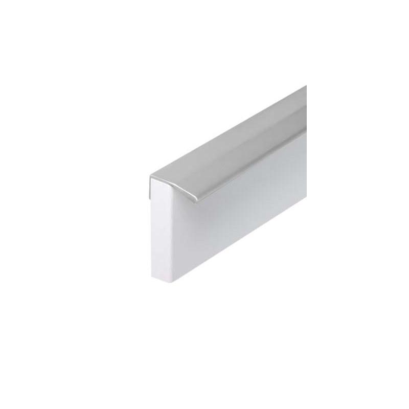 Uchwyt meblowy COSTA  C-4789A, 190 mm, A1  aluminium*