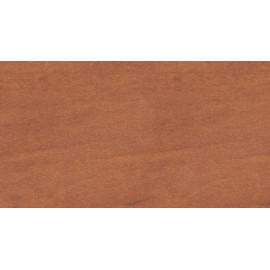 LAMINAT HPL GRUSZA POLNA    9300 PE         4100x1320