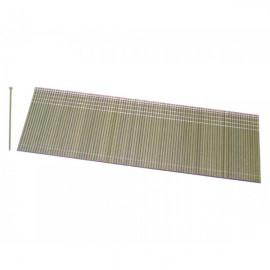 ZSZYWKA P J-13 CNKHA            op.10000