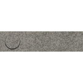 ZAŚLEPKA ABS  beton               3274