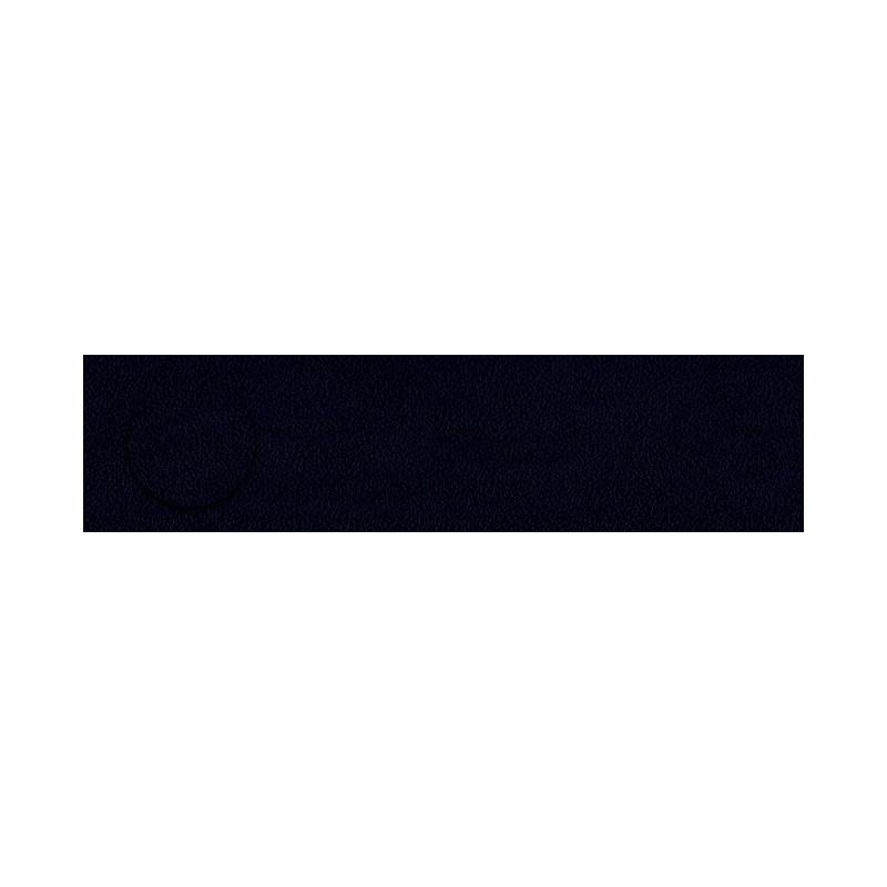 ZAŚLEPKA ABS  czarna perlista      190