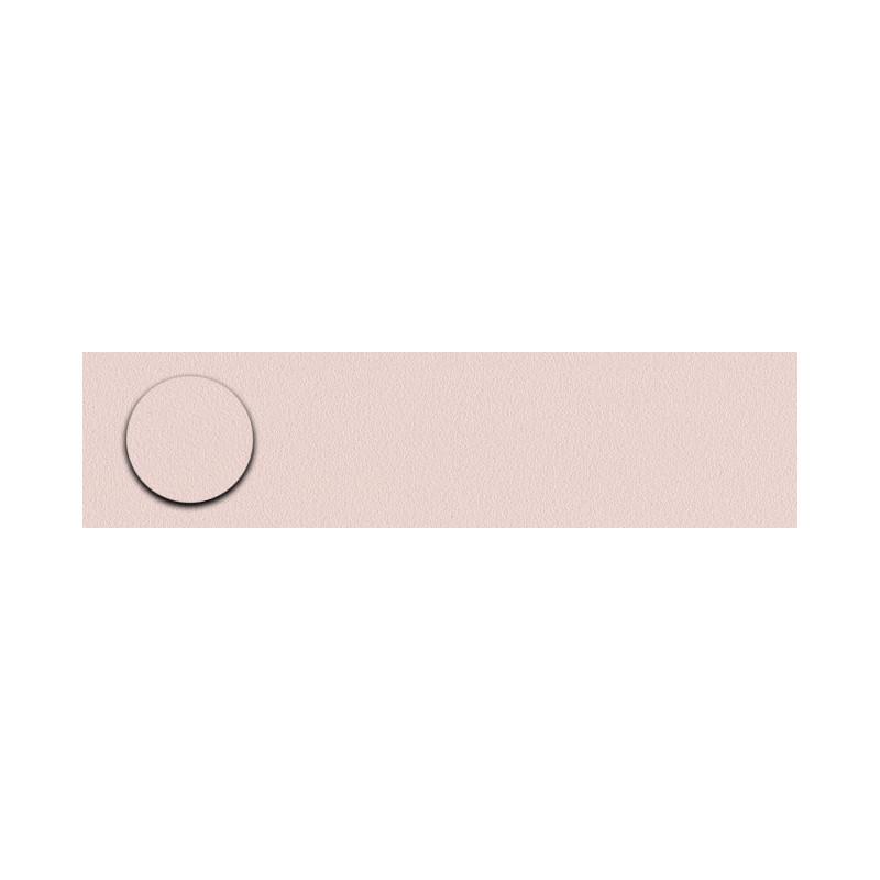 ZAŚLEPKA ABS-OW  różowy             141