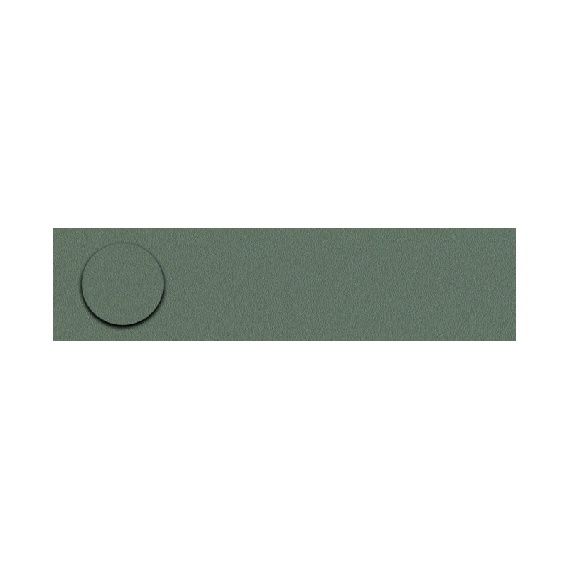 ZAŚLEPKA ABS-OW  oliwkowy          2508