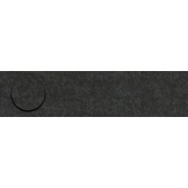 ZAŚLEPKA ABS  beton ciemny        3265