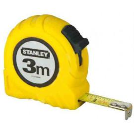 Miara Stanley 3m    30-487-1