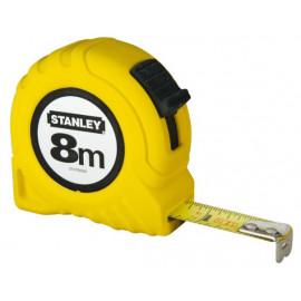 Miara Stanley 8m     30-457-1