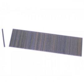 Zszywki P  AL-30 CLS             op.20000