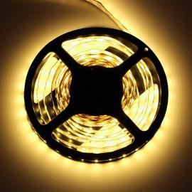 LED PASEK PREMIUM 300/5630 B.CIEP.  5m  80W