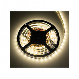 LED PASEK PREMIUM 300/2835 B.CIEP.  5m  30W
