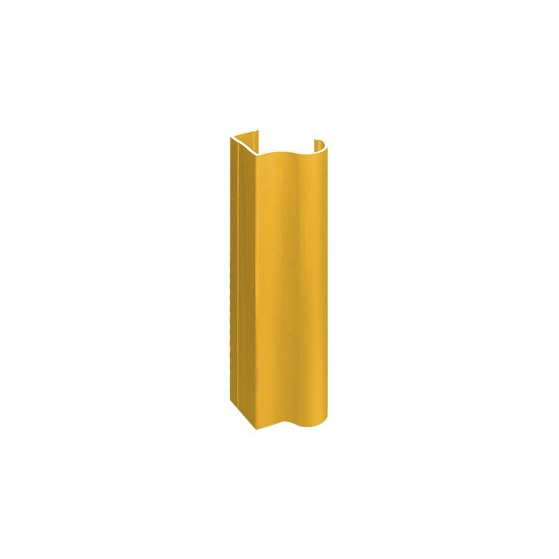 Rączka Omega 18 złota  nr 8865