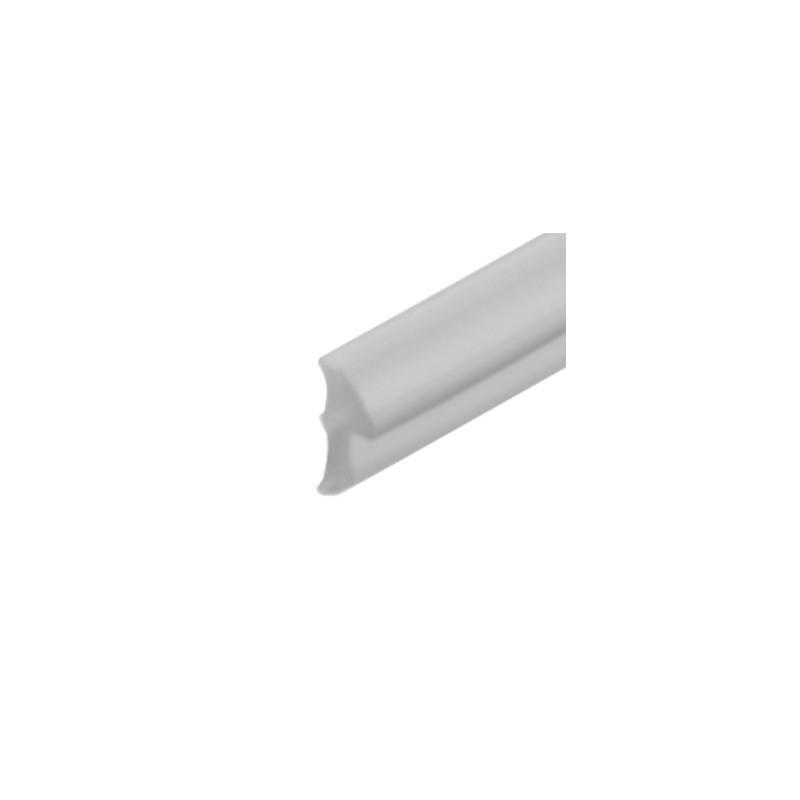 Uszczelka RAMA U-16 2mm 8815