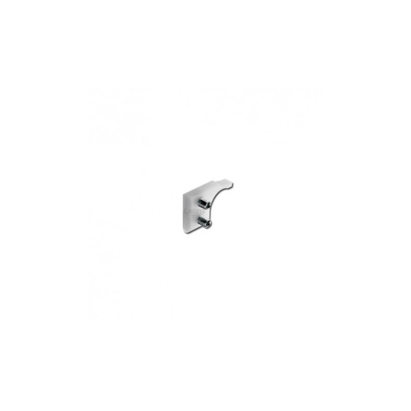 KLIK-STOPER tworzywo              2230 L