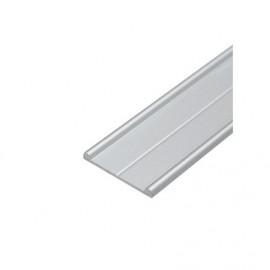 Tor dolny MINI CABINET aluminium 2,75m   nr 1563