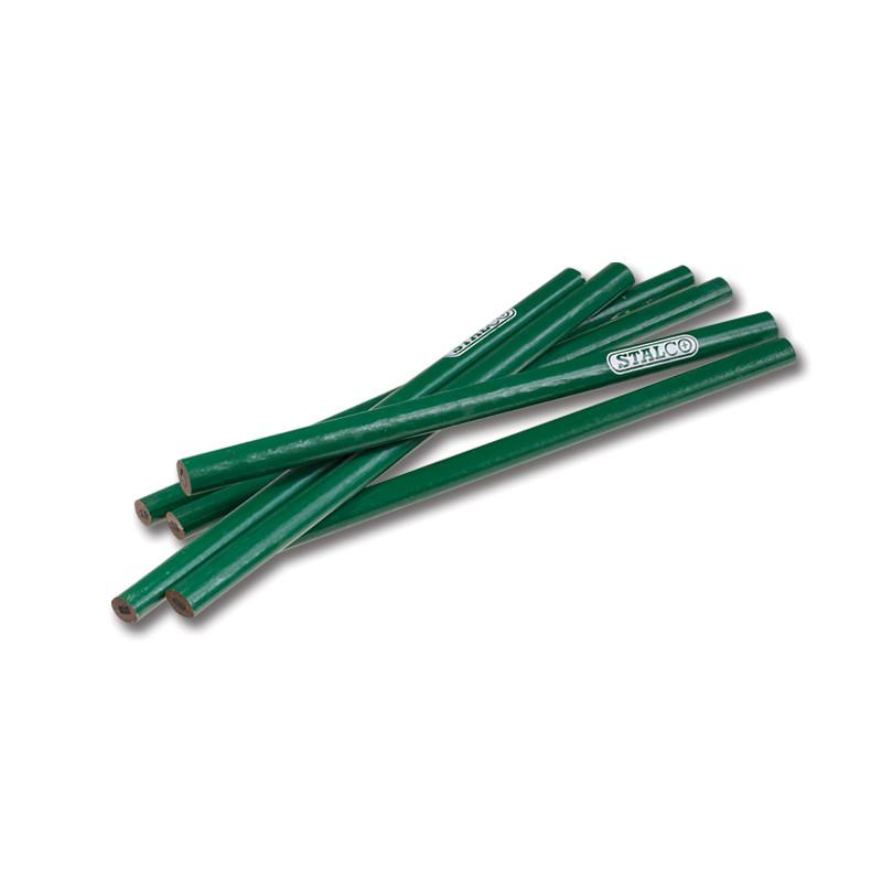 Ołówek stolarski                 S-47007