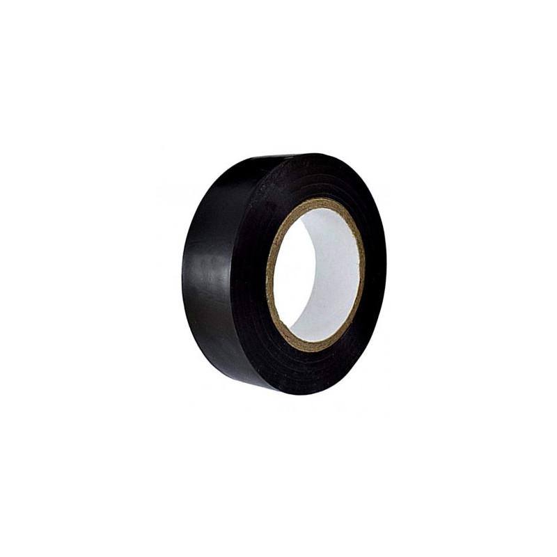 Taśma izolacyjna 19x0.15 długość 20m czarna