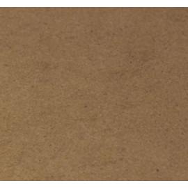 Płyta MDF surowy gięty poprzeczny 8 mm
