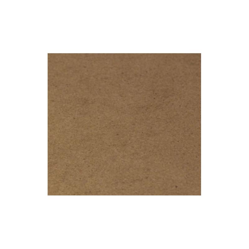 Płyta MDF  surowy gięty wzdłuż 8 mm