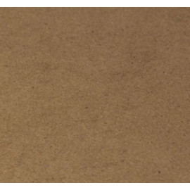 Płyta meblowa MDF surowa - 38 mm