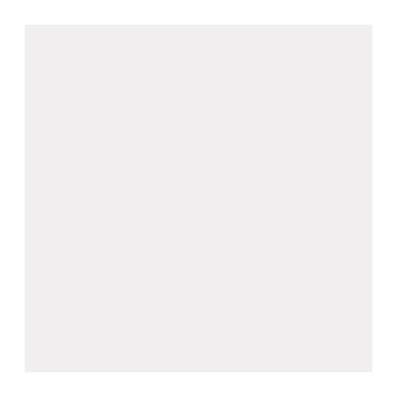 Płyta meblowa MDF dwustronnie laminowana 110 SM Biała - 18 mm