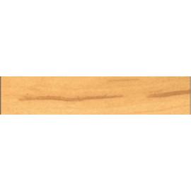Obrzeże papierowe z klejem Jabłoń locarno jasna nr 155