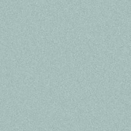 Płyta akrylowa Niebieski metalik 4562*