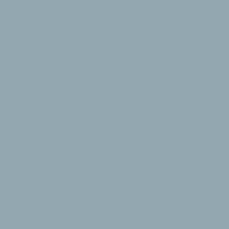 Płyta akrylowa Jasnoniebieski 4670*
