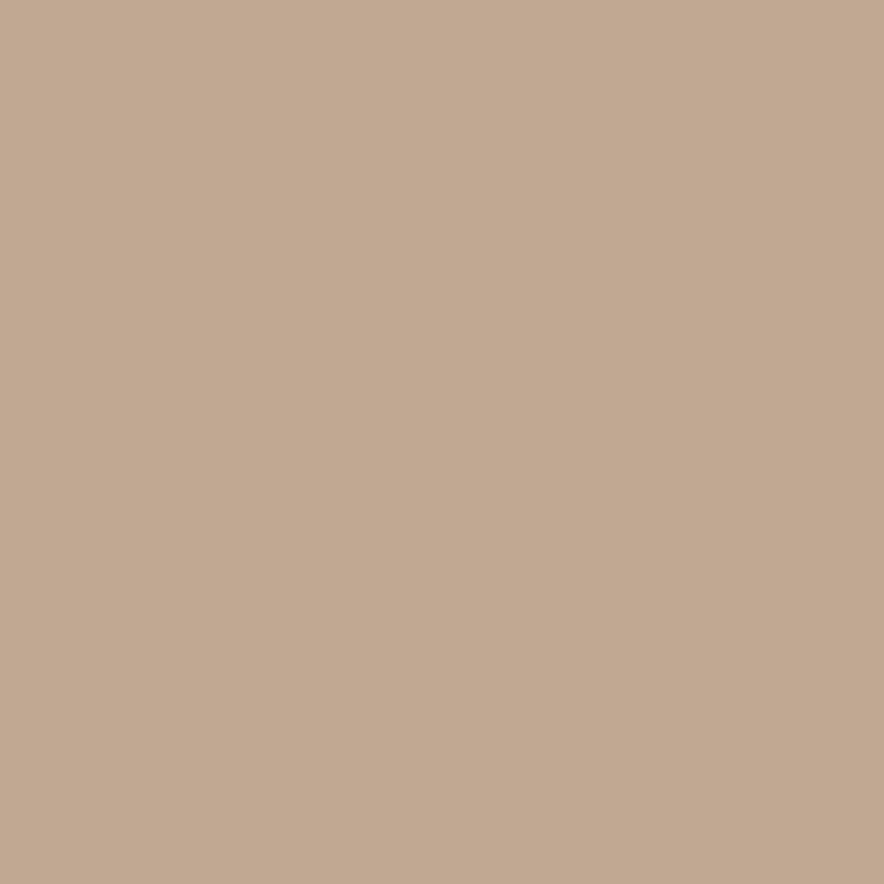 Płyta akrylowa Cappucino 7498 mat*