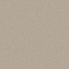 Płyta akrylowa Beż metalik 7499
