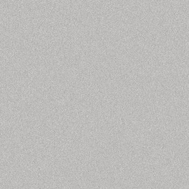 Płyta akrylowa Srebrny metalik 85385