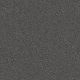 Płyta akrylowa Grafit metalik 85387