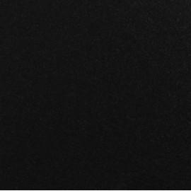 Płyta akrylowa Czarny metalik 8427*