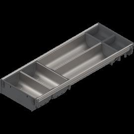 BLUM ORGA-LINE wkład na sztućce ZSI.550BI2N