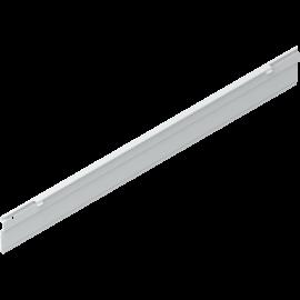 BLUM ORGA-LINE uchwyt profilu do listwy poprzecznej do tandembox INTIVO Z49L422S biały, dł. 450mm