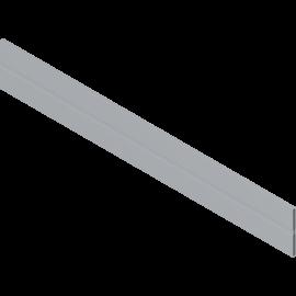 BLUM ORGA-LINE listwa poprzeczna do tandembox Z40L777A szara, dł. 777mm