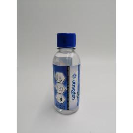 ABSORFEN ABS op. 195 ml