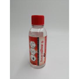 ABSORFEN STRONG op. 195 ml