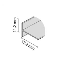TEOWNIK ZŁOTY                     8515   3m L